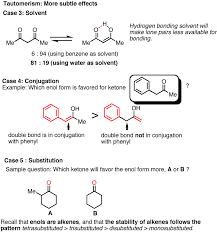 28 5th advanced organic chemistry carey solutions manual 133320