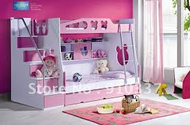 Double Bed For Girls bunk kids beds double bed for children