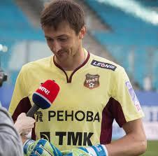 Yaroslav Hodzyur
