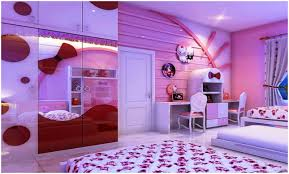 bedroom hello kitty bedroom set twin walmart the latest design bedroom