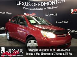 2002 lexus is300 for sale in bc used red 2005 toyota echo auto review stettler alberta youtube