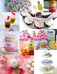 tea party-15