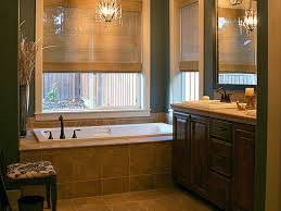 Bathroom Tiling Ideas Flooring That Stands Up To Bathroom Wear Hgtv