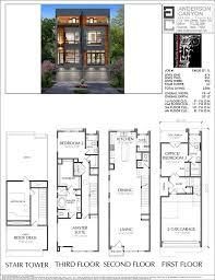 Tate Modern Floor Plan Best 25 Modern Townhouse Ideas On Pinterest Modern Townhouse