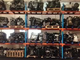 used mitsubishi galant automatic transmission u0026 parts for sale