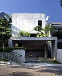 Modern Concrete Home Plans And Designs Design Modern Concrete House Plans Modern House Design Ideas For