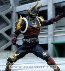 Nhìn hình đoán chữ kamen rider-super sentai-ultraman-metal hero - Page 2 Images?q=tbn:ANd9GcSmcEoF1vSdnrH5VkYszta9Wn_HDmCsuXm-iw8JQX_r6VBKY9QA