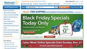 are black friday deals at target good online too black friday web design the good bad and ugly design shack