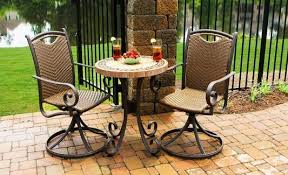 Bistro Table For Kitchen by Small Bistro Table Set For Kitchen Kitchen Ideas