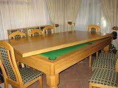 Pool Table In Dining Room by Dining U2013 Formal Casual Comfortable The Owner Builder Network