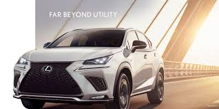 lexus usa inventory find out what the lexus nx has to offer available today from