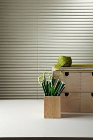 the 35 best images about diy venetian blinds on pinterest