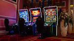 Бесплатные игровые автоматы в казино Vulkan Platinum