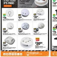 black friday home depot rockland maine local ad