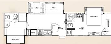 beautiful 2 bedroom rv gallery dallasgainfo com dallasgainfo com