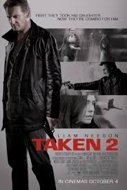 Taken 2 2012 streaming ,Taken 2 2012 en streaming ,Taken 2 2012 putlocker ,Taken 2 2012 Megaupload ,Taken 2 2012 film ,voir Taken 2 2012 streaming ,Taken 2 2012 stream ,Taken 2 2012 gratuitement