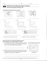 Homework Help For  th Grade Math        ideas about math help on     homework help ilc science help me do my physics homework