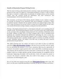 essay helper FAMU Online essay help STEPHEN McLAUGHLIN STEPHEN