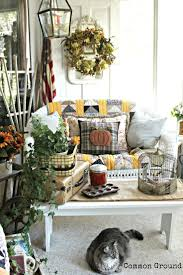 228 best french country homes images on pinterest french country