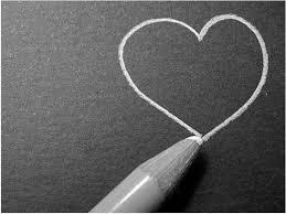 конкурс о любви