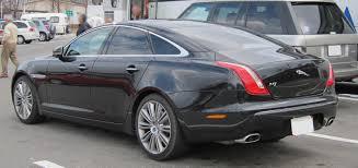 jaguar xj cars carros fantásticos pinterest jaguar xj and cars