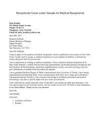 ideas about Resume Cover Letter Examples on Pinterest