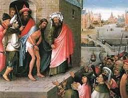 Gesù senza documenti