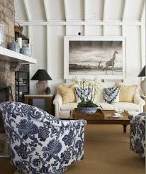 White Home Interiors Colonial Home Decorating Ideas Home Planning Ideas 2017