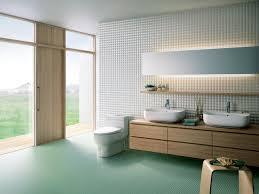 the simple idea about bathroom storage over toilet design faitnv com