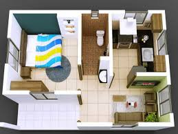 15 architectural home design 100 design your own home