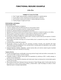 resume summary examples for students resume summary examples administrative assistant template resume summary examples administrative assistant example good