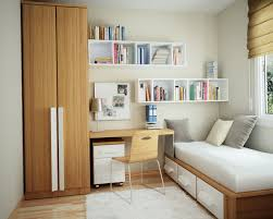 10 12 bedroom layout google search new home ideas pinterest