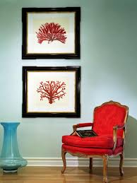 Papasan Chair In Living Room Furniture Glossary Chairs Hgtv