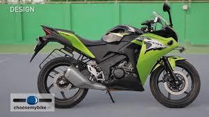 cbr bike latest model latest 20 honda cbr 150 r price review pics mileagein india2016