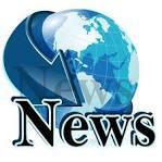NEWS   Crest Security Assurance