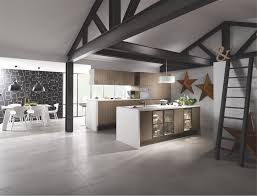 Carrelage Salle De Bains Tendance by Indogate Com Idees De Carreaux Cuisine Moderne