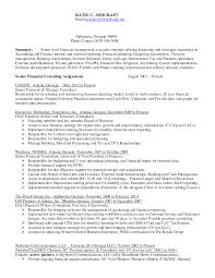 samples cover letter for resume promotion resume sample promotions assistant resume samples cover promotion resume sample promotions assistant resume samples cover letter template for sample internal cover letter cilook