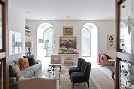 fresh home interiors london top design ideas for you 6218
