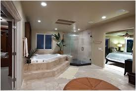 Bathrooms Color Ideas Bathroom Relaxing Bathroom Colors Elegant Bathroom Awesome