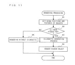 patent us20110248999 storage medium having stored thereon image