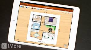 plush free floor plan ipad 11 home interior design software ipad
