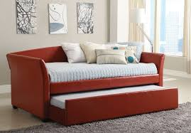 queen size daybed with trundle finelymade furniture