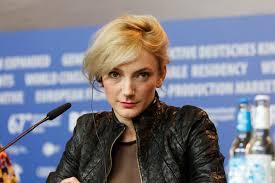 European Film Award for Best Actress