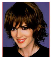 womens haircuts for curly hair brilliant ideas short hairstyles for curly hair long face best