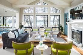 interior design trends you u0027ll love in 2017 builder and developer
