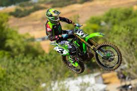 motocross race tonight brewster glen helen ramps up for annual ama motocross competition