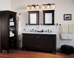 72 bathroom vanity double sink grey vanity bathroom black sink