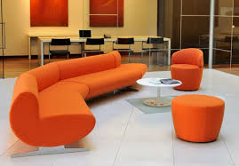 Office Furniture For Reception Area by Winsome Design Office Lobby Furniture Fine Decoration Info You Are