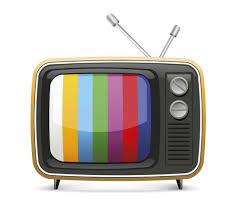 Essay on television   essayhelp    web fc  com Black history month essay   FC