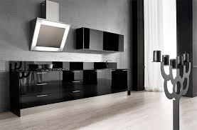 احسن الاماكن في البيت images?q=tbn:ANd9GcS